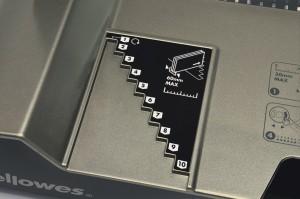helios60-buero-thermobindegeraet-testsieger