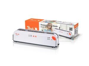 peach-pb200-70-thermobindegeraet-test