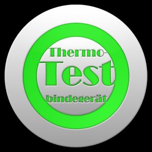thermobindegeraet-vergleich-kaufen